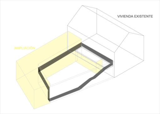 E:PROYECTOSgraneroslast one 3D (1)