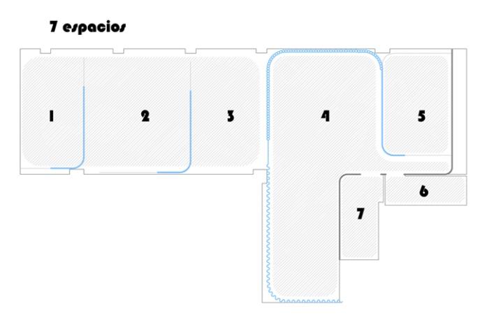 67-espaciosweb