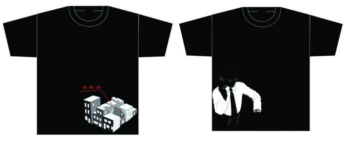 kmisetas2web