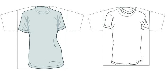 kmisetas3web