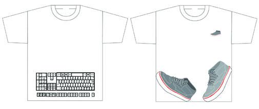 kmisetas4web
